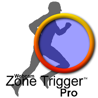 Webcam Zone Trigger Pro – Exclusive 15% Off Discount