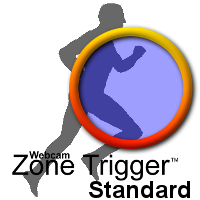 Webcam Zone Trigger Standard Coupon Code 15%