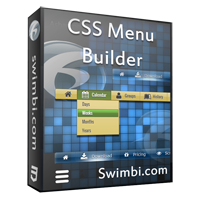 Swimbi Webmaster license (33 domains) Discount
