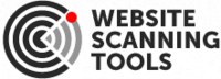 15 Percent – Website Scanner – Monthly Subscription