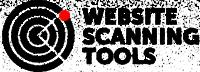 Website Scanner Coupon