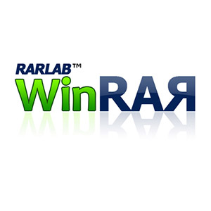 WinRAR Maintenance Coupon