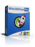 WinUtilities Pro Lifetime License – Exclusive 15% off Coupon