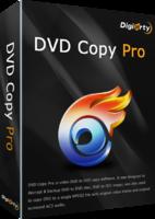 WinX DVD Copy Pro Coupons