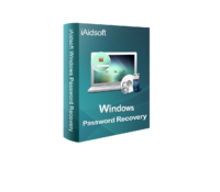 Windows Password Recovery – Exclusive 15% Coupon