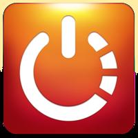 Windows Shutdown Assistant Commercial license (Lifetime Subscription) Coupon Discount