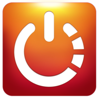 Apowersoft Windows Shutdown Assistant Personal License (Lifetime Subscription) Coupon