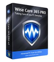 15% Wise Care 365 Pro (Lifetime license / 3 PCs) Coupon
