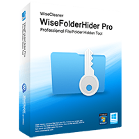Unique Wise Folder Hider Pro Coupon