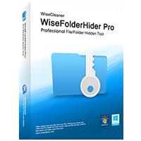 Unique Wise Folder Hider Pro Coupon