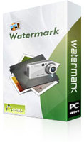WonderFox Photo Watermark Coupon
