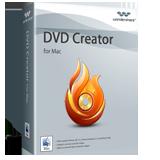 Secret Wondershare DVD Creator for Mac Coupon Code