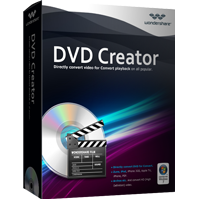 Wondershare DVD Creator for Windows Coupon Code – 5%