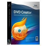 Wondershare DVD Creator Coupon
