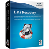 Wondershare Software Co. Ltd. – Wondershare Data Recovery Coupon