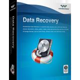 Wondershare Software Co. Ltd. – Wondershare Data Recovery Coupon