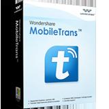 Premium Wondershare MobileTrans for Business Coupon Discount