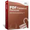 Wondershare PDF Password Remover Coupon