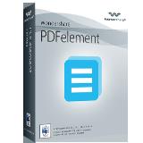 Wondershare PDFelement for Mac Coupon