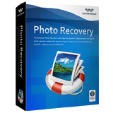 Exclusive Wondershare Photo Recovery for Windows Coupon