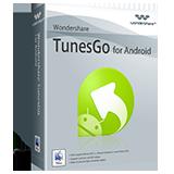 Wondershare TunesGo for Mac One Year License – Secret Discount