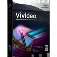 Wondershare Video Editor for Windows Coupon Code – 40%