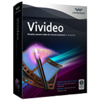 20% Wondershare Video Editor for Windows Coupon