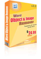 Exclusive Word Object and Image Remover Coupon Sale
