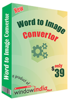 15% OFF – Word to Image Convertor