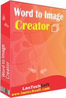 Word to Image Creator Coupon