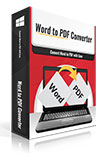 Word to PDF Converter – Exclusive 15 Off Coupon