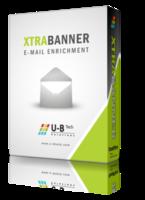 15% off – XTRABANNER 400 User Licenses