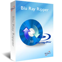 Xilisoft Blu-Ray Ripper Coupon Code – 30% Off