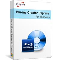 Xilisoft Blu-ray Creator 2 Coupon Code – 20%