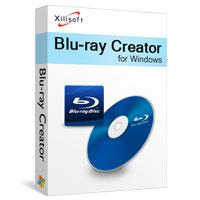 Xilisoft Blu-ray Creator 2 Coupon Code – 50%