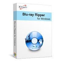 Xilisoft – Xilisoft Blu-ray Ripper Sale