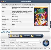 Xilisoft DVD Copy for Mac – 15% Discount