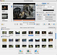 Instant 15% Xilisoft DVD Snapshot for Mac Coupon