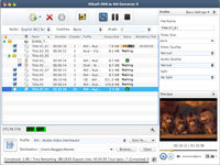 Xilisoft DVD to AVI Converter for Mac Coupon