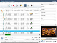 Xilisoft DVD to PSP Converter Coupon Code 15% Off