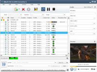 Xilisoft DVD to WMV Converter Coupon