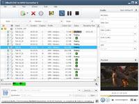 Xilisoft DVD to WMV Converter Coupon