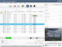 Xilisoft – Xilisoft DVD to iPod Converter Coupon Discount