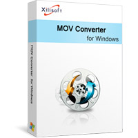 Xilisoft Movie Maker 6 Coupon Code – 50%