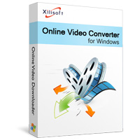 Xilisoft Online Video Converter Coupon Code – 20%
