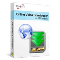 Xilisoft Online Video Downloader Coupon Code – 20% Off