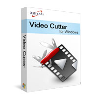 Xilisoft Video Cutter 2 Coupon Code – 20%