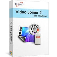 20% Off Xilisoft Video Joiner 2 Coupon Code