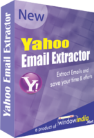 Window India Yahoo Email Extractor Coupon