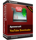YouTube Downloader Suite Coupon